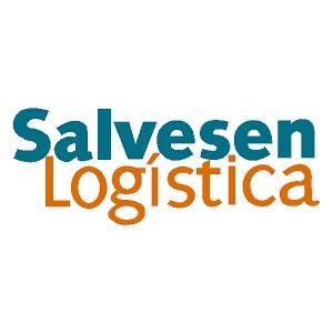 SALVESEN LOGÍSTICA, S.A.