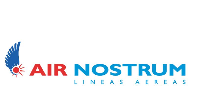 AIR NOSTRUM L.A.M., S.A.