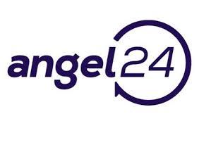ANGEL 24, S.L.