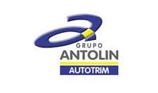 G. A. AUTOTRIM, S.A.U