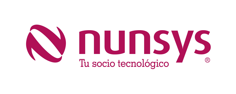[:es]NUNSYS, S.L.[:]