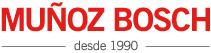 [:es]MUÑOZ BOSCH, S.L.[:]