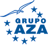 [:es]TTES. ALFONSO ZAMORANO, S.L. (GUIPUZCOANA-DHL)[:]