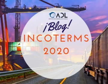 Ante la expectación de la próxima publicación de Incoterms 2020, vamos a repasar en este articulo los principales problemas de los Incoterms 2010[:]