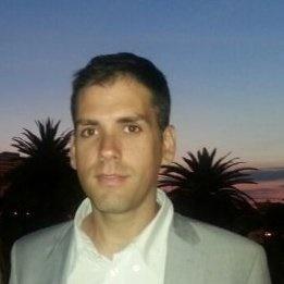 Mis primeros 20 meses como Responsable de Logística y Almacén de una empresa valenciana[:]