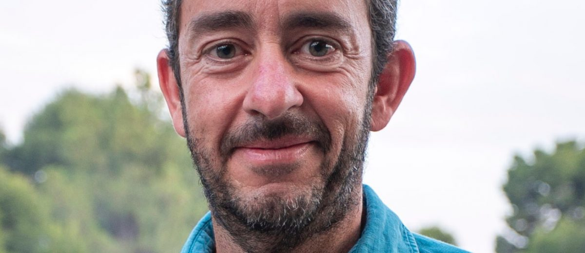 Conoce a nuestro nuevo socio ELIT S.L. en una entrevista muy personal a su Gerente D. Javier García