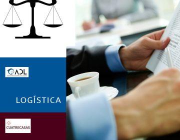 ¿Es posible hacer un seguimiento con detective al trabajador si no hay sospecha previa de incumplimiento laboral?  [:]