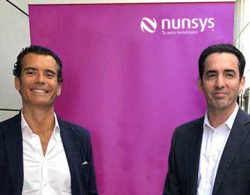 Grupo Segura apuesta por la digitalización de la planificación de su producción de la mano de nuestro socio NUNSYS