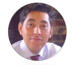 Entrevista a nuestro asociado Rodolfo Kawabata. Director Regional Corporativo de GRUPO CONSTANT[:]