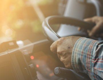La manipulación del tacógrafo, no ha dejado de ser infracción administrativa. Mitos y leyendas de la noticia