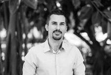 DIOBITS nuevo socio de ADL . Entrevista a su director general Diego Porto[:]