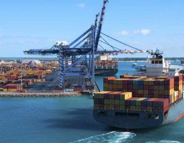 Nuevo recargo que se aplicará a los fletes marítimos a partir del 1 de diciembre de 2019.  ¿En qué consiste la nueva Reglamentación IMO 2020?