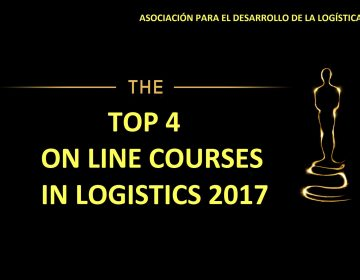 """GANADORES 2017 ADL """"THE TOP 4 ONLINE COURSES in logistic""""[:]"""