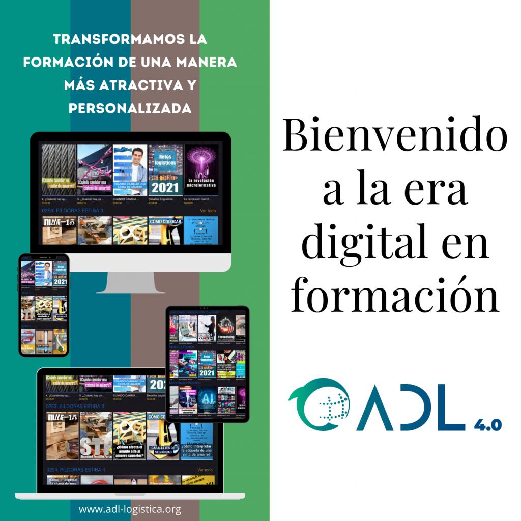 adl 4.0