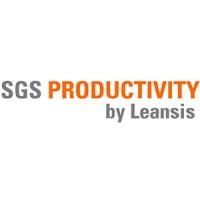 LEANSIS EXPERTOS EN PRODUCTIVIDAD, S.L.