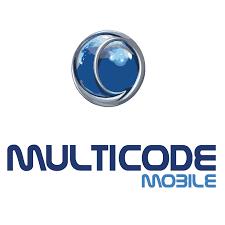 MULTICODE MOBILE, S.L.