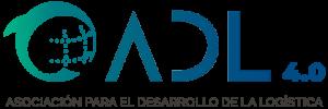 logo adl 4.0
