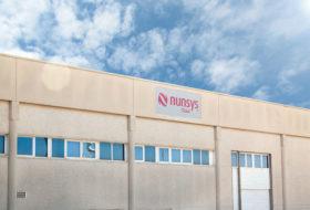 Nuestro socio GRUPO NUNSYS se hace más fuerte con la integración de la consultora ZERKANA
