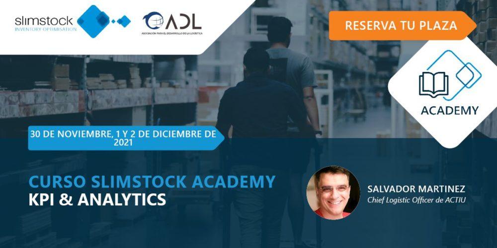 Curso-KPI-Analytics-Salvador-Martinez-NOV-y-DIC
