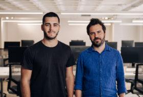 La tecnológica VONZU, asociada a ADL, capta 1,5 millones de euros del fondo Conexo Ventures